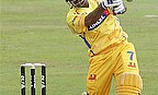 Cricket Video - Dhoni Powers Chennai To Victory Over Mumbai In IPL 2012 Eliminator - Cricket World TV