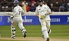 County Cricket Round-Up - 26th May