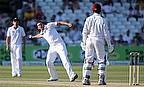 Cricket World Player Of The Week - Tim Bresnan