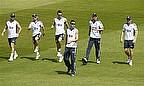 Cricket Betting Video - Mr Predictor - Pietersen, England, Sri Lanka v Pakistan