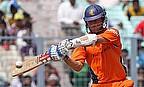 Bangladesh Add Twenty20s In Netherlands To Europe Tour