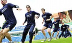 Yorkshire Fully Prepared And Ready For Friends Life t20