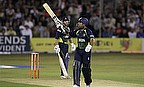CW County Player Of The Week - Ravi Bopara