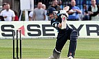 Father's Day Friends Life t20 Preview