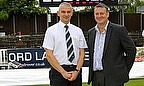Elonex Sport Partners With Worcestershire CCC