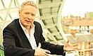 Rory Bremner Brings 'Something Completely Different' To Friends Life t20