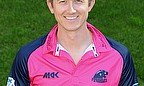 Denly And Stirling Blast Middlesex To Victory