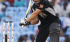 Northern Club Cricket Round-Up - June 2012
