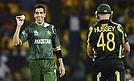 Pakistan-Australia Series Dates Confirmed