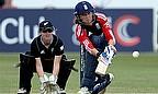 England Women Level ODI Series at Truro