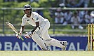 Sri Lanka Draw Test To Win Series In Pallekele
