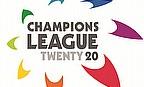2012 Champions League Fixtures Annouced