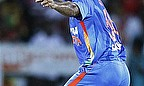 Kohli, Pathan And Dinda Star In India Win