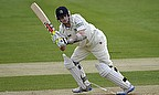 County Cricket Round-Up - 11th August