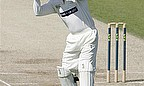 Yorkshire Reveal Wicket-Keeping Shake-Up