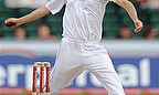 County Cricket Round-Up - 16th August