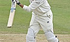 County Cricket Round-Up - 21st August