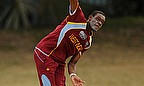 West Indies And Sri Lanka Record Play-Off Victories