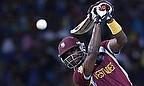Fit-Again Darren Bravo In West Indies ICC WT20 Squad