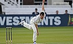County Cricket Round-Up - 29th August
