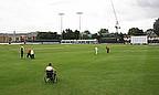Essex Cricket Disability Festival Closes Season