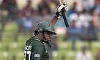 Pakistan Level Desert Series Against Australia