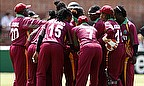 West Indies Women Confident Ahead Of England Series