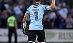 Sussex's 'Best Ever Batsman' Murray Goodwin Released