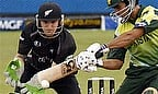 ICC World T20 2012 Preview - New Zealand