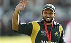 ICC World Twenty20 2012 Preview - Pakistan