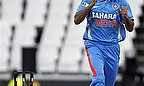 Wins For India And Australia In World T20 Warm-Ups
