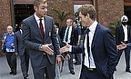 Cricket Betting: Money Back On Holders England