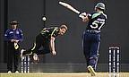 Cricket Video - ICC World Twenty20 Wins For Australia & India - Cricket World TV