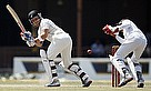 McCullum Smashes Record As New Zealand Hammer Bangladesh