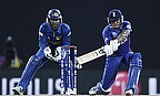 Cricket Video - ICC World Twenty20 Super Eights Group 1 Review - Cricket World TV