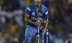 Sri Lanka Reach Second ICC World Twenty20 Final