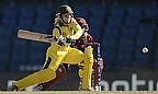 Cricket Video - ICC Women's World Twenty20 Final Preview - Australia v England - Cricket World TV