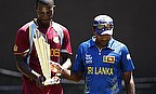 Cricket Betting: Can Gayle Blow Sri Lanka Away?