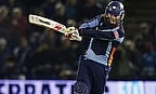 Miller Plays Through The Pain To Guide Yorkshire To Win