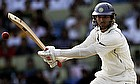 Cricket Video - Yuvraj Singh In Contention For Test Recall - Cricket World TV