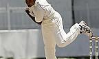 New Zealand Recruit Vaas For Sri Lanka Test Series