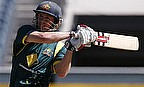 Teams Confirm Initial Squads For IPL 2013
