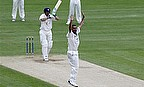 Kabir Ali Moves To Lancashire