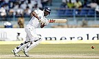 Dilshan Out Of Opening Test, Karunaratne Called Up