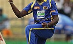Dilshan, Karunaratne Make Squad For Australia Tests