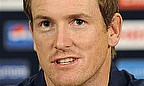 George Bailey Signs For Hampshire For 2013