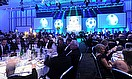 The Point Hosts North West Football Awards