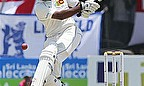 Sri Lanka Draw Tour Game With Chairman's X