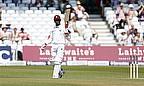 Samuels Blasts West Indies To 18-Run Win