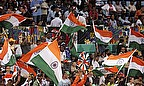 India Beat Pakistan To Win Blind Cricket T20 World Cup